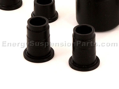 3.5155 Front Sway Bar Bushings - 30mm (1.18 inch)