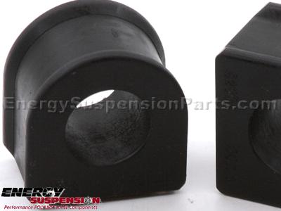 3.5163 Front Sway Bar Bushings - 30mm (1.18 inch)