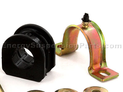 3.5178 Front Sway Bar Bushings and End Links - 31.75mm (1 1/4 inch)