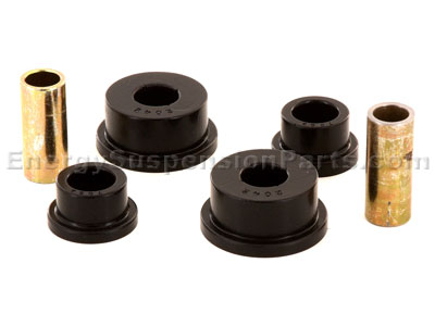 Rear Track Arm (panhard) Bushings