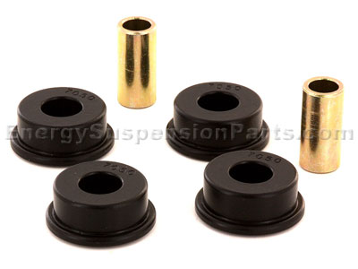 Track Arm Bushing Set (Panhard Bar)