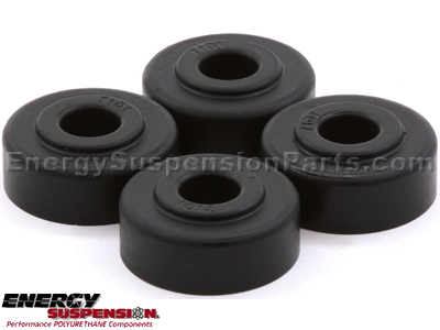 Front Strut Rod Bushings