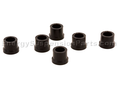 Ford Mustang 1974 Rack and Pinion Bushings