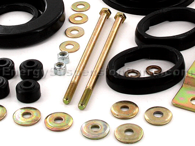 4.18109 HyperFlex Master Kit Ford Mustang V8 94-95 - Currently Unavailable
