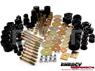 Energy Suspension Hyperflex Kit for F-150