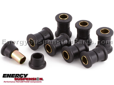 4.3125-rear Rear Control Arm Bushings