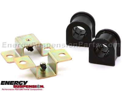 4.5159 Front Sway Bar Bushings - 27mm (1 1/8 inch)
