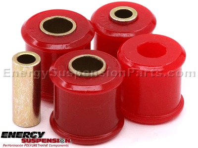 4.7123 Rear Trailing Arm Bushings
