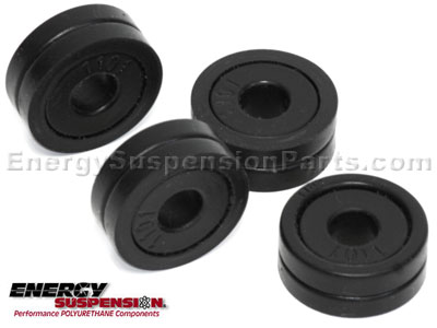Energy Suspension 5.1102