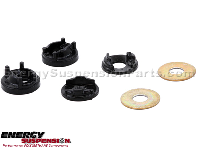 Energy Suspension 5.1103