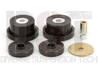Rear Differential Bushing Set
