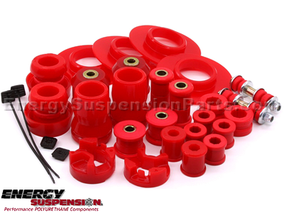 5.18108 HyperFlex Master Kit Chrysler PT Cruiser