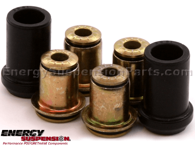 5.3112 Front Control Arm Bushings
