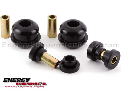 5.3116 Front Control Arm Bushings