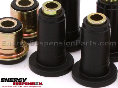 5.3124 Front Control Arm Bushings