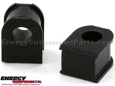 5.5113 Front Sway Bar Bushings - 22.22mm (7/8 Inch)