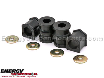 Front Sway Bar Bushings - 23.81mm (0.93 Inch)