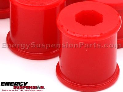 5.5152 Rear Sway Bar Bushings - 16mm (0.62 inch)