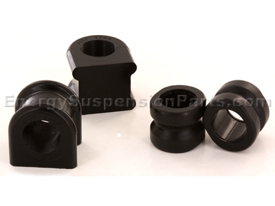 Front Sway Bar Bushings - 33mm (1.29 inch)