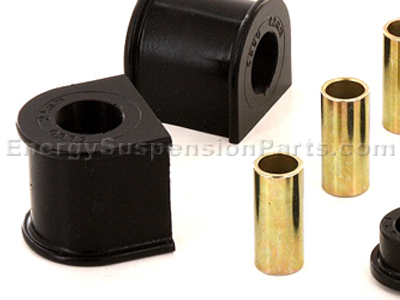 5.5166 Rear Sway Bar Bushings - 22mm (0.86 inch)
