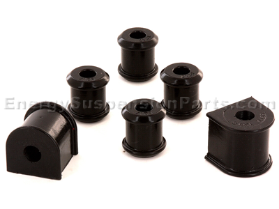 5.5167 Rear Sway Bar Bushings - 15mm (0.59 inch)