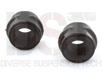 Front Sway Bar Bushings - RWD - 32mm (1.25 inch)