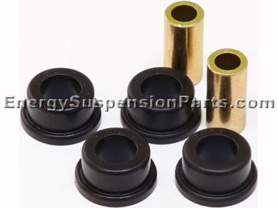 Rear Track Arm Bushing Set