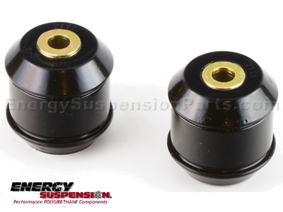 5.7113 Rear Trailing Arm Bushings