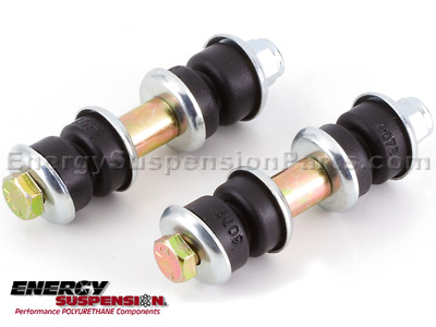 Front Sway Bar End Links - Dodge Neon / PT Cruiser