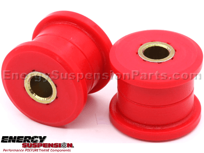 5.8106 Rear Watts Link Bushings