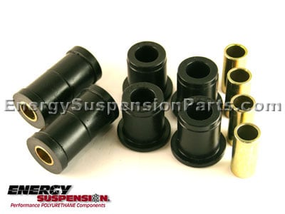 7.3102 Front Control Arm Bushings