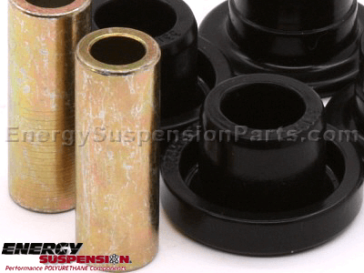 7.3108 Front Lower Control Arm Bushings