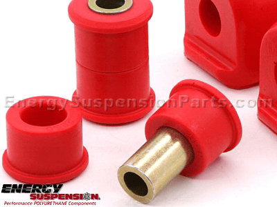 7.3109 Front Control Arm Bushings