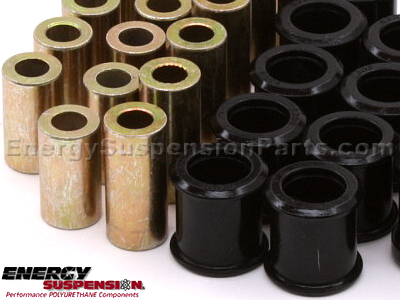 7.3119 Rear Control Arm Bushings