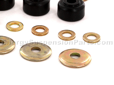 7.5107 Front Sway Bar and Endlink Bushings - 21mm (0.82 inch)