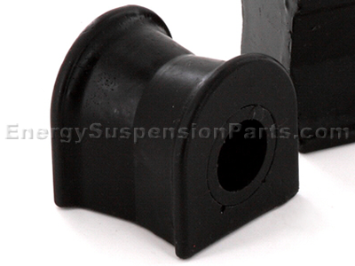 7.5112 Front Sway Bar Bushings - 16mm (0.62 inch)
