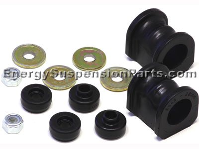 Front Sway Bar and End Link Bushings - 28mm (1.10 inch)