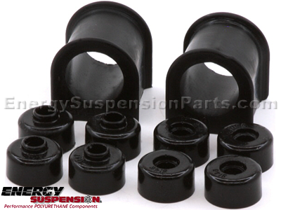 Rear Sway Bar Bushings - 26mm (1.02 inch)