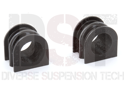 Front Sway Bar Bushings - 32mm (1.25 inch)