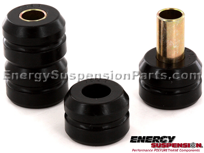 Energy Suspension 7.7104