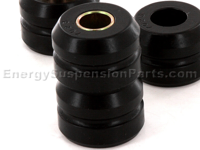 7.7104 Front Strut Rod Bushings