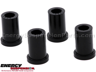 Front Frame Shackle Bushings