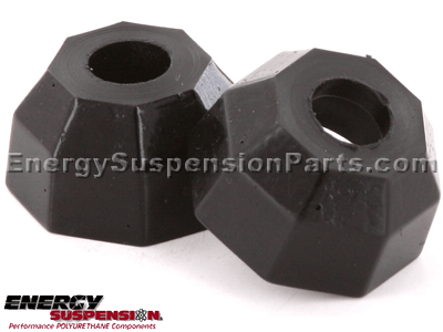 Energy Suspension 9.13102