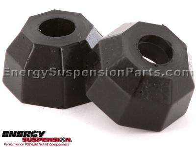 Energy Suspension 9.13102