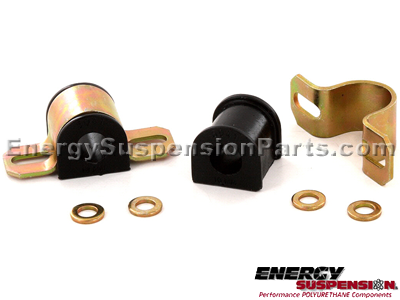 9.5122_Rear Rear Sway Bar Bushings - 18mm (0.70 inch)