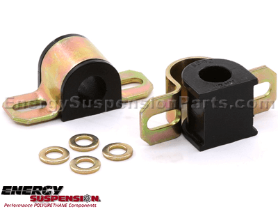 9.5123 Front Sway Bar Bushings - 19mm (0.74 inch)