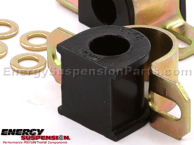 9.5123 Front Sway Bar Bushings - 19mm Thumbnail