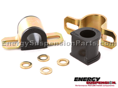 9.5127_front Front Sway Bar Bushings - 23mm (0.90 inch)