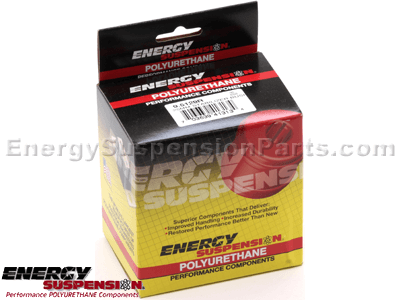 https://www.energysuspensionparts.com/prodimages/energy_suspension/es95129box_lg.png