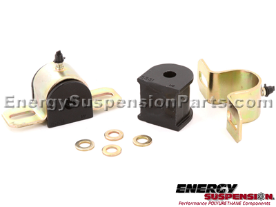 9.5152 Universal Sway Bar Bushings- 13mm (0.50 inch)